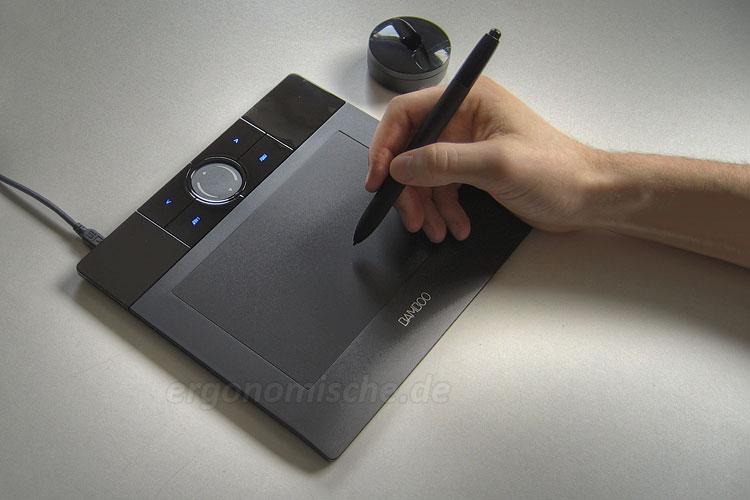alternative eingabeger te im test mit bildern und videos. Black Bedroom Furniture Sets. Home Design Ideas