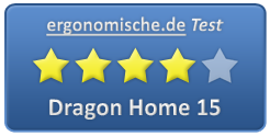 Dragon Home 15 Bewertung