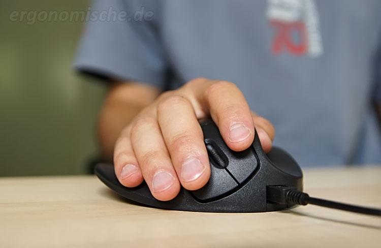 mäuse dauerhaft vertreiben